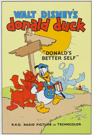 donald_s_better_self_us