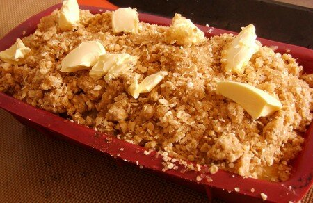 Apple_and_Oat_Betty_avant_Cuisson