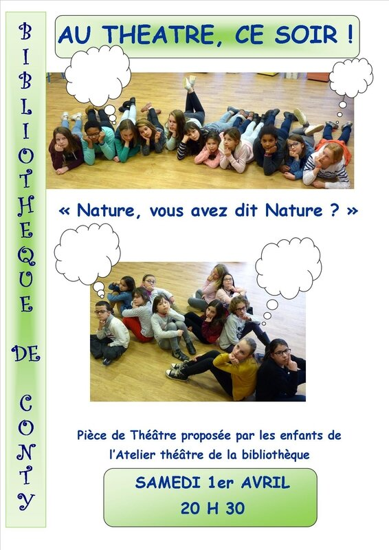 THEATRE_AVRIL_ENFANTS