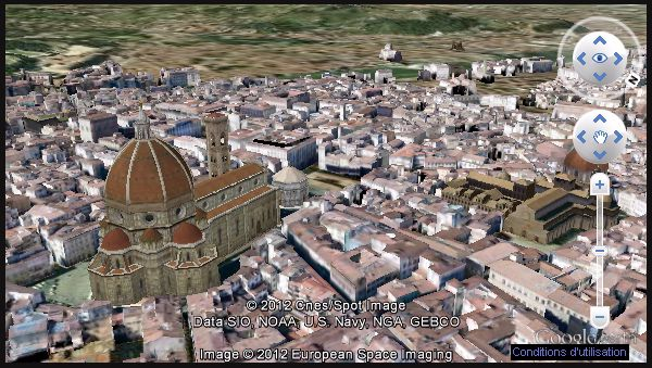firenze-3d