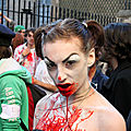 20-Zombie Day_2465