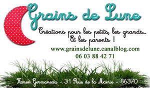 Carte_Grains_de_lune_copie