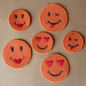 Smile_Expressions