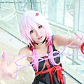 guilty_crown_inori_yuzuriha_cosplay_06_by_multipack223-d4yqcaf