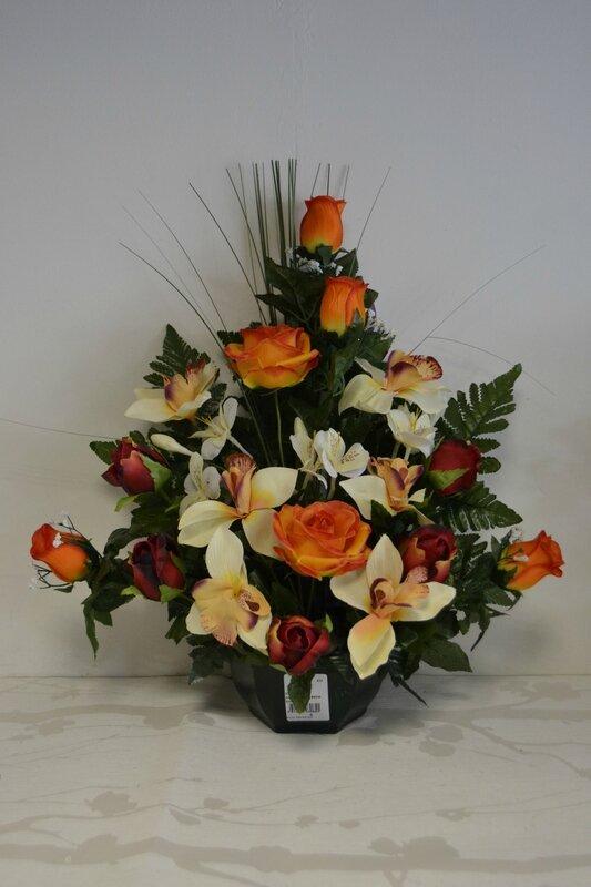 au fil des fleurs 51 pargny sur saulx fleurs des page 2 au fil des. Black Bedroom Furniture Sets. Home Design Ideas