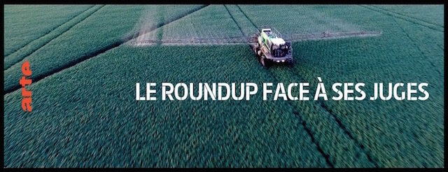le_roundup_face_a_ses_juges_documentaire