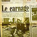 carnage 1986 (1)