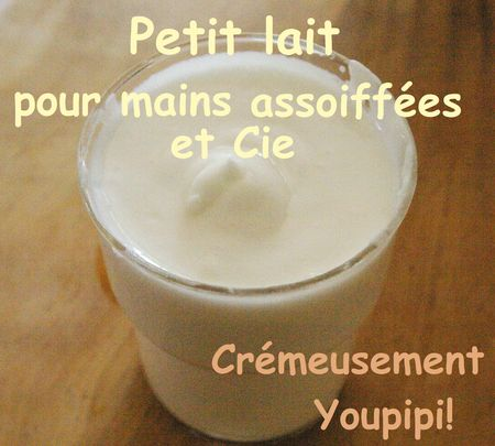 Petit_lait_pour_mains_assoiff_es_04