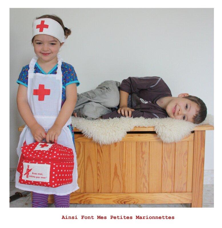 infirmiere 5