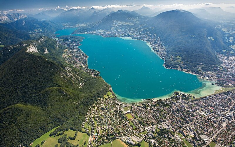 8 Annecy (1)