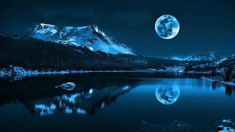 wall-1387291807_lake-landscape-under-the-moon