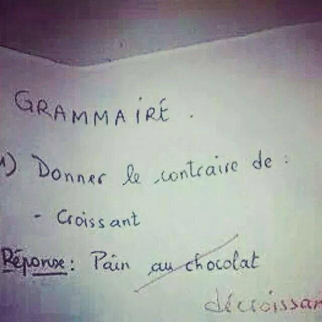 ob_41344a_grammaire