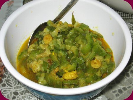padavalangacurry