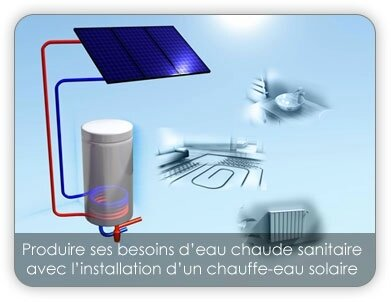 installation-chauffe-eau-solaire