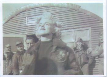 1954-02-19-korea_chunchon-K47_airbase-army_jacket-061-4