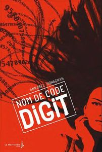 Nom de code Digit