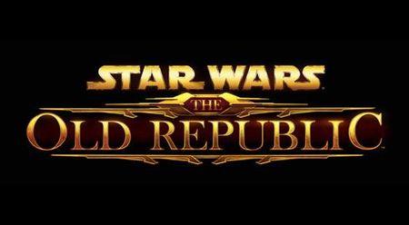 StarWars_TheOldRepublic_logo
