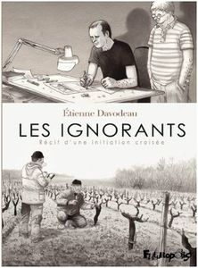 les_ignorants