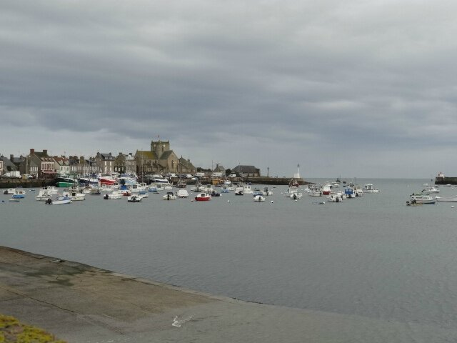 FACEVASION Barfleur 1NOV13 (01)