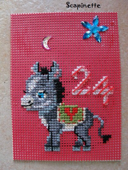 24-SCAPINETTE