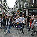 Pride2013Nantes_405