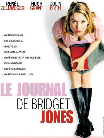 Le_Journal_de_Bridget_Jones_