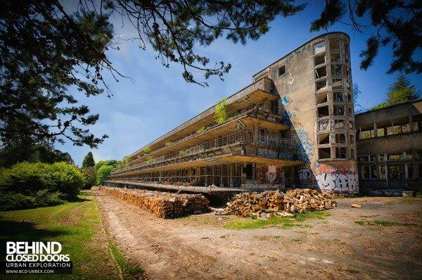 sanatorium-d-aincourt-1-600x398