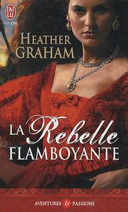 la_rebelle_flamboyante