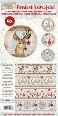 studiolight-christmas-sleeves-scandinavian-06