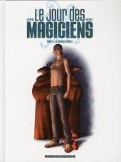Jour_des_magiciens_5