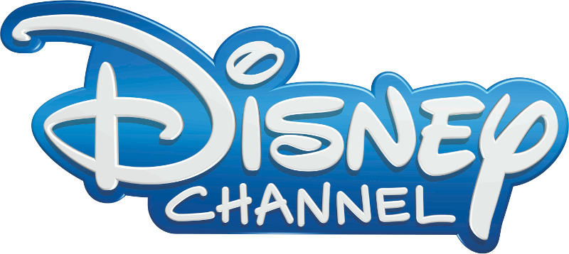 Disney Channel logo 2013