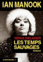 temps_sauvage