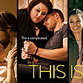 This is us - série 2016 - nbc