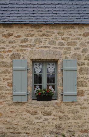 meneham_fenetre_village_de_pecheurs