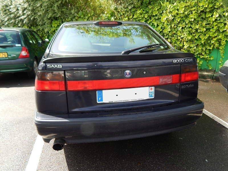 Saab90002l3tar