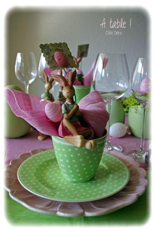 pâques rose et vert 017_modifié-1