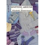 knitting_around
