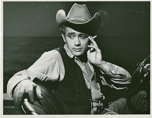lot049-james_dean-by_sandford_roth