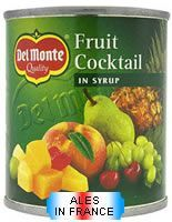 amb-delmontefruitcocktailsyrup