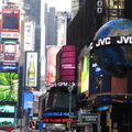 06 TIME SQUARE