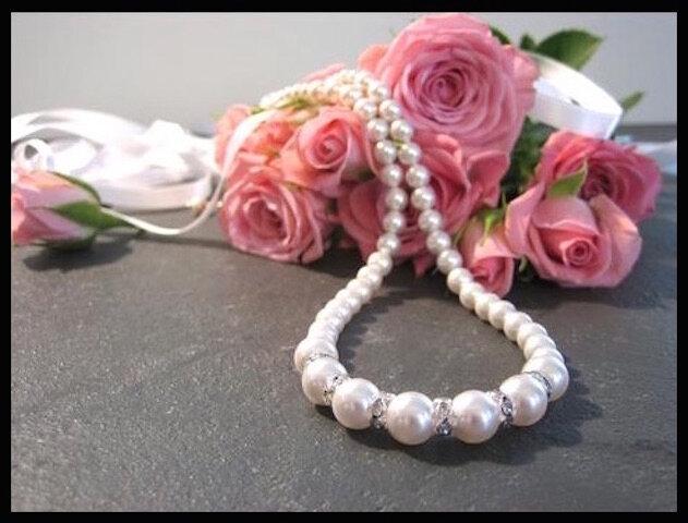 perles corner 1