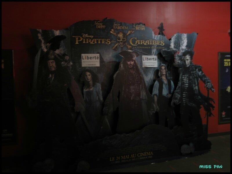 pirates (7)