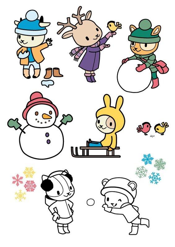 snow_squad