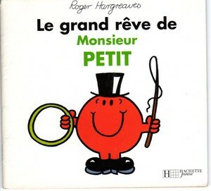 03_Le_Grand_R_ve_de_Monsieur_PETIT