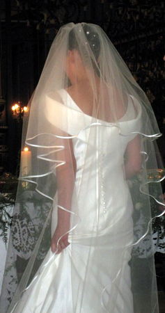 mariage_Laure__114_