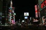 Shinjuku_002
