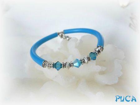 Xian turquoise