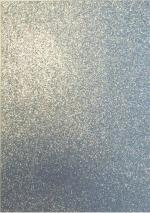 eva-foam-sheets-2mm-22x30cm-5-pcs-silver-glitter-123151531_23361_1_G
