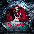 Jeu Le Chaperon Rouge, le film : gagnez le DVD