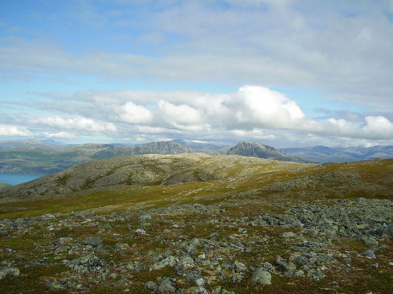 10-08-08 Grotfjord (35)